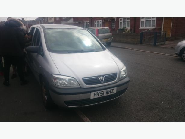 cheapest on market only 89000 miles