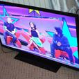 Various Tv's, LCD, LED AND SMART, See ad for more details (cheap,tv,plasma)