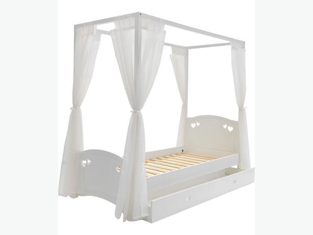 2x mia beds
