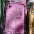 Blackberry 8520/30