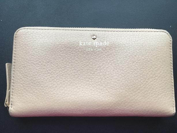 Authentic Kate Spade Purse |LAST CHANCE|