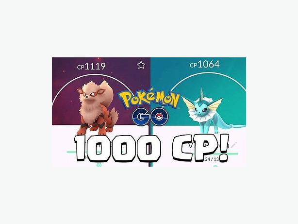 POKEMON-GO-ACCOUNT boosting