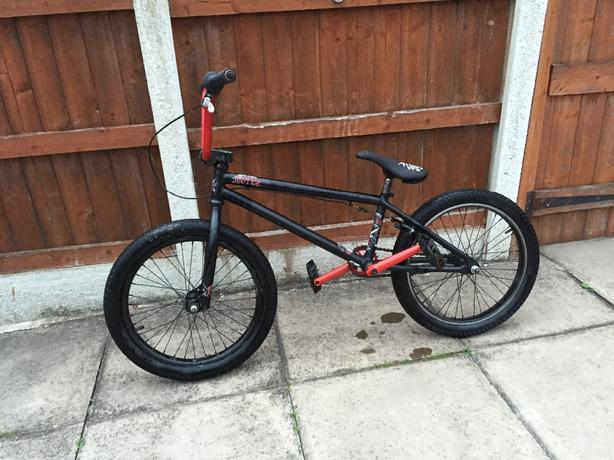 or offers wethepeople justice bmx