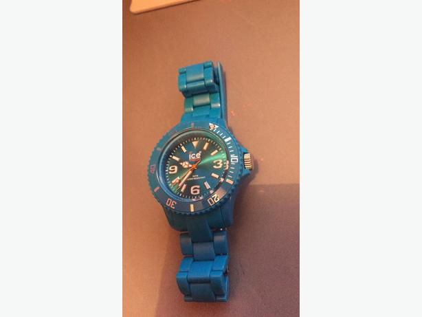 or offers ice watch