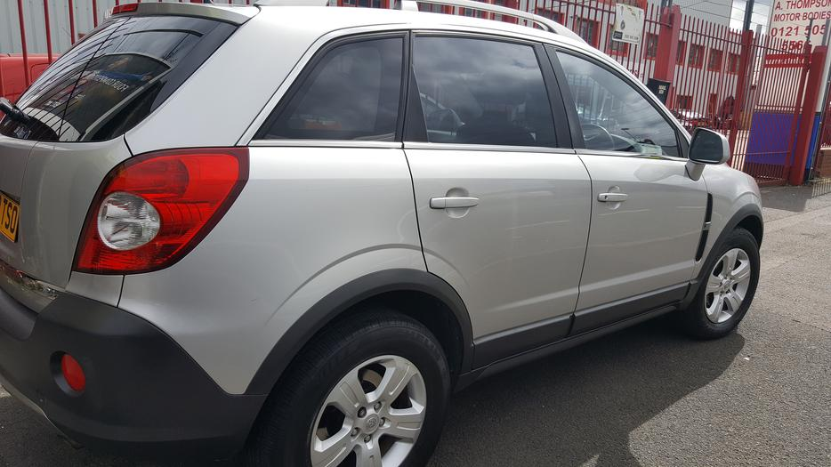 Car For Sale West Bromwich Sandwell