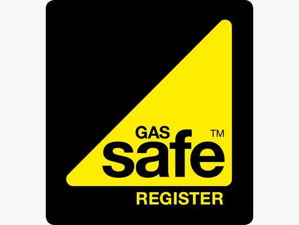 gas boiler repairs, cooker installs appliances services, general plumbing