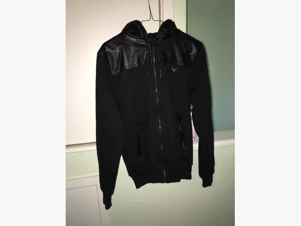 voi jacket
