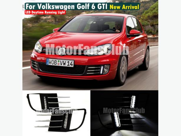 Vw golf mk 6 bluetooth car kit oem
