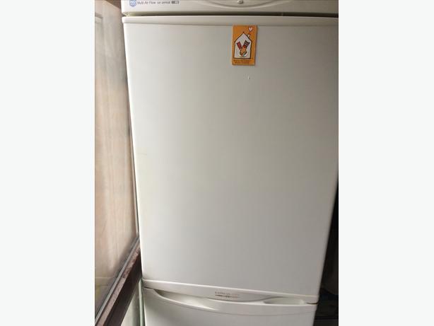 LG GR-349sq Fridge Freezer fully working good condition
