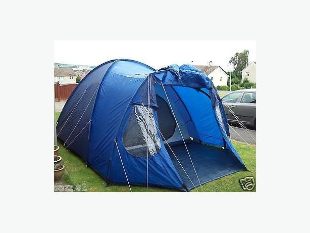fishing bivvy venture 500