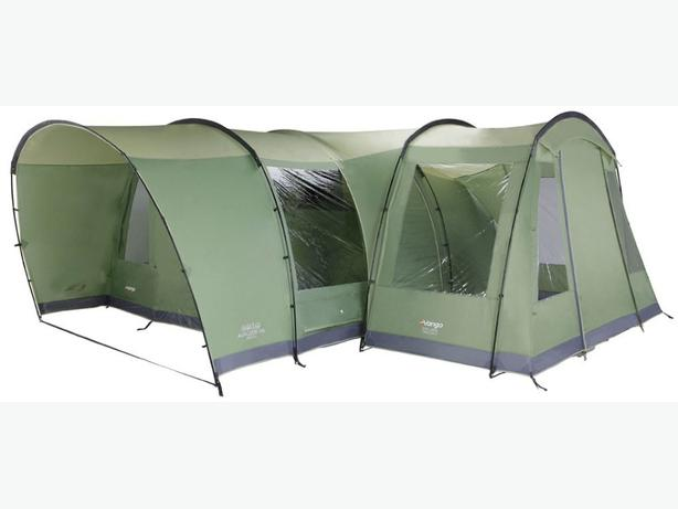 vango large side awning