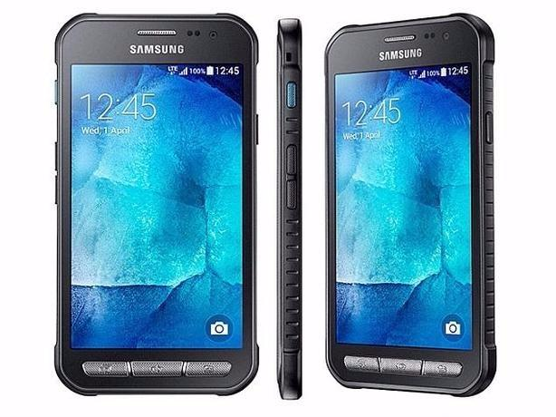SAMSUNG GALAXY X COVER 3 BRAND NEW IN BOX. £80. BARGAIN