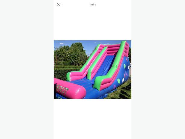 12x25 slide