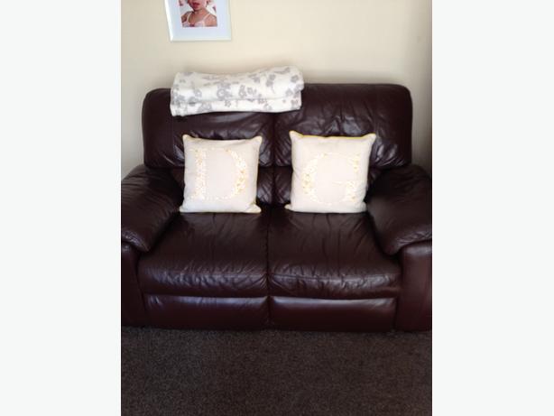 sofa 3 an 2