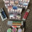 bargain makeup