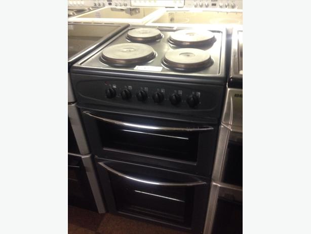 BELLING ELECTRIC COOKER11