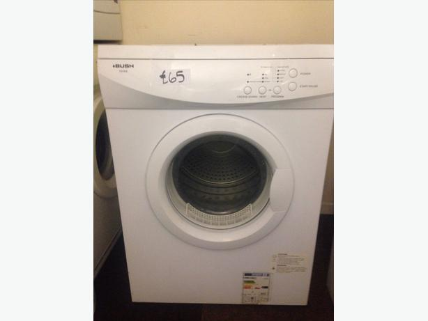 BUSH 6KG DRYER2