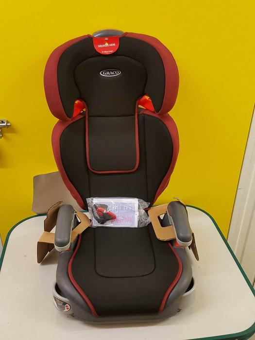 britax graco car seats outside black country region dudley. Black Bedroom Furniture Sets. Home Design Ideas