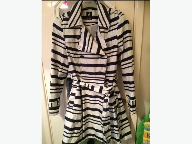 womens size 14 coat