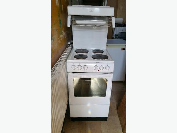 Cookers in walsall mobile - Cookers and ovens cleaning tips ...