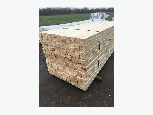 3x2 wood (new)