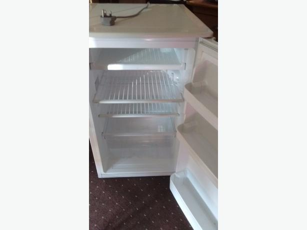 beck fridge
