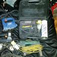 tool bundle