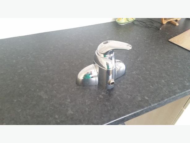 shower valve for sale