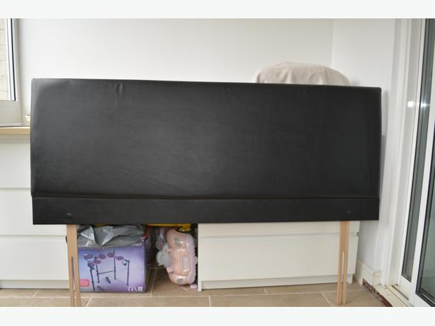 headboard (king size)