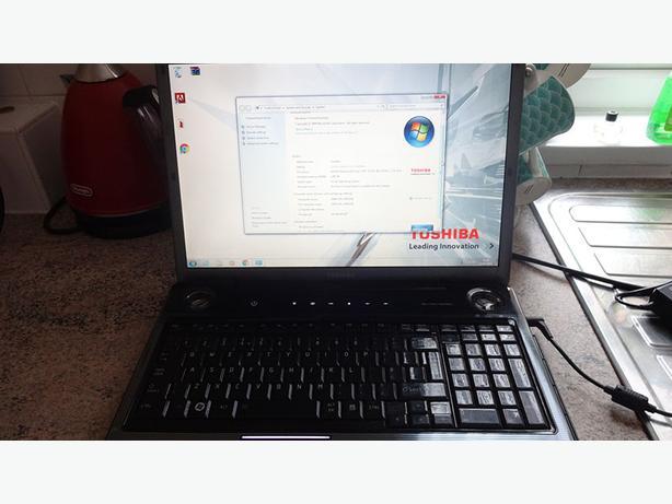 Toshiba p300 16T