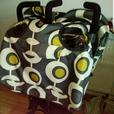 cossato double buggy