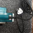 Makita N1923b  Planer 240V 550W NEW
