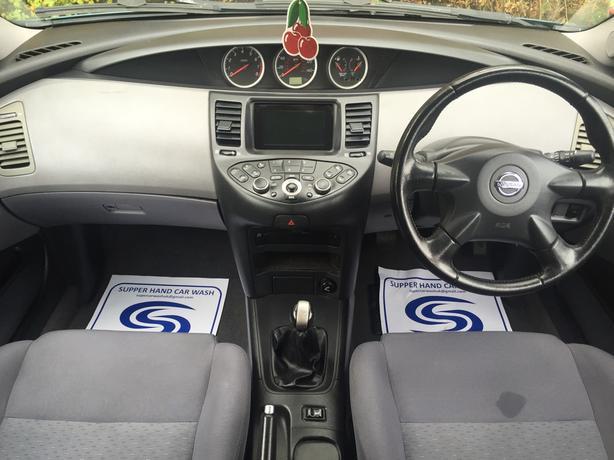 BARGAIN CAR!!!!!!