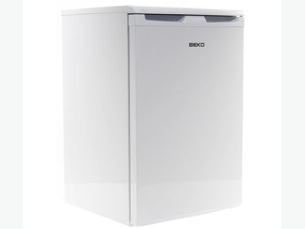 Beko undercounted Fridge
