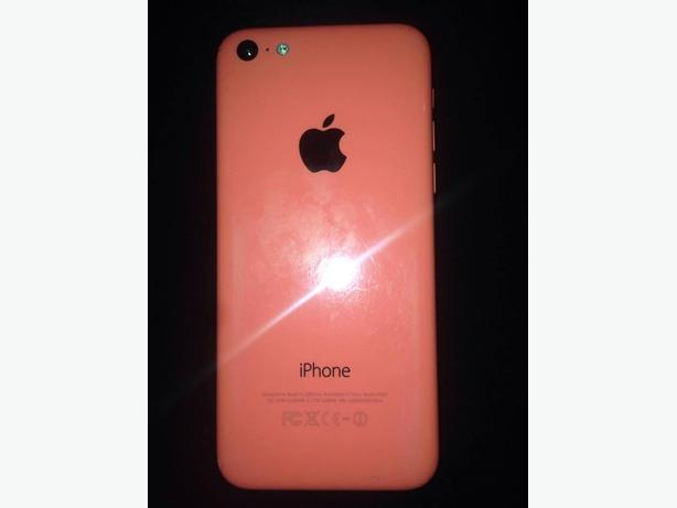 iphone 5c in pink iphone 5c pink rowley regis dudley 6170