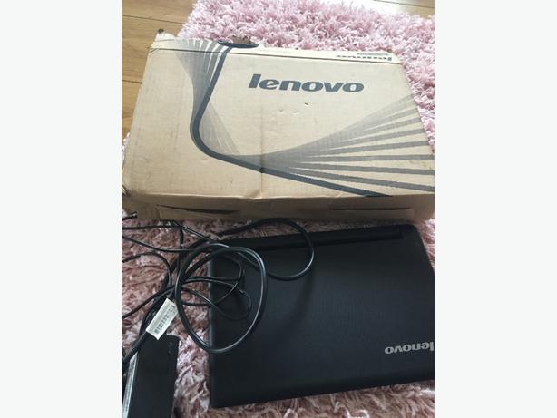 lenovo ideapad flex 10 laptop