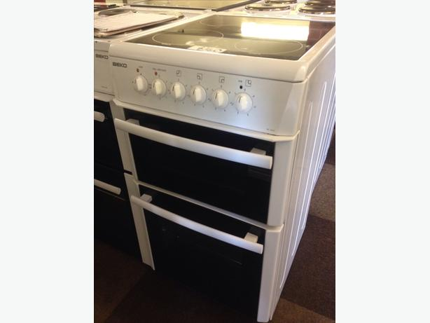 CERAMIC TOP BEKO 50CM ELECTRIC COOKER2