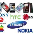WANTED: BROKEN /NO SIGNAL/BLOCKED/PHONES/iphone/samsung