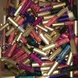 MIXED MAKE UP JOBLOT 100 pieces for £35 all brand new and mixed lots