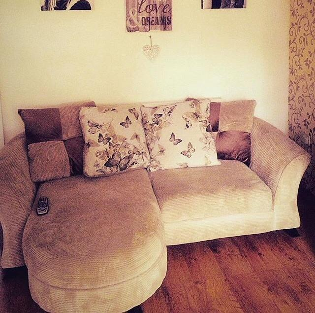 Sofa For Sale In Wolverhampton: DFS SOFA Wednesbury, Wolverhampton