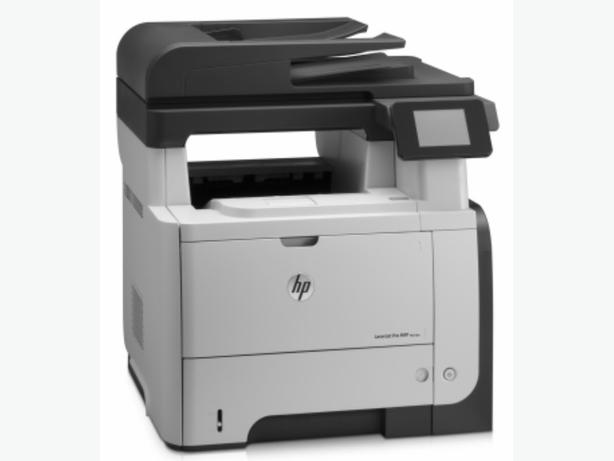 small office hp printer