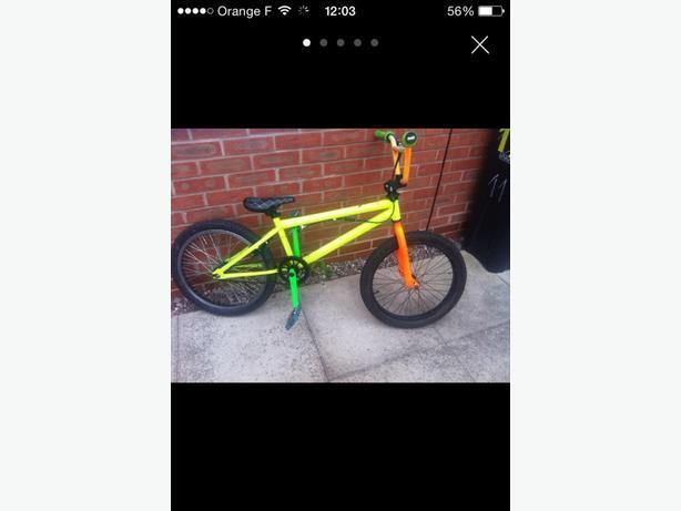 tgfs bike