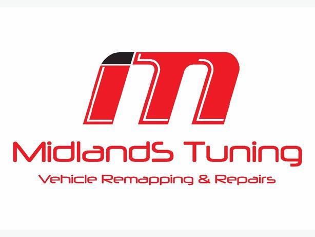 air con regass service @ Midlands Tuning