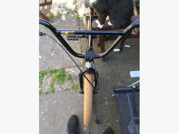 fit bike co