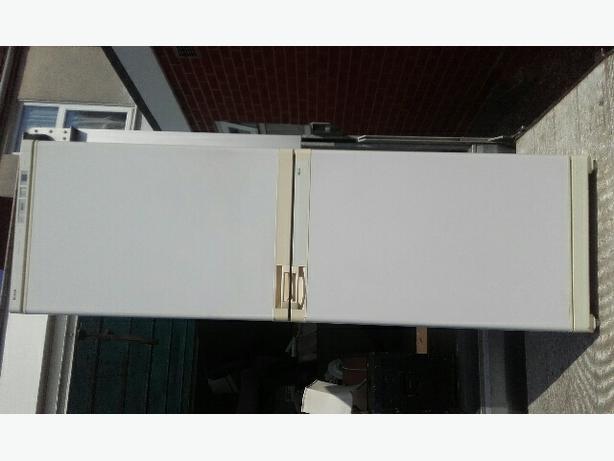 bosch computer controle fridge freezer