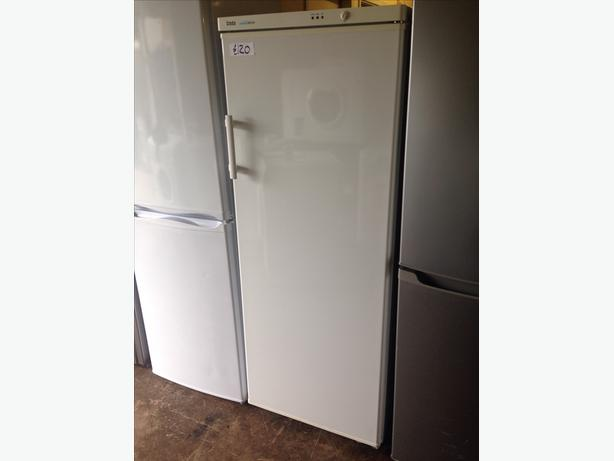 CREDA FRIDGE / FREEZER