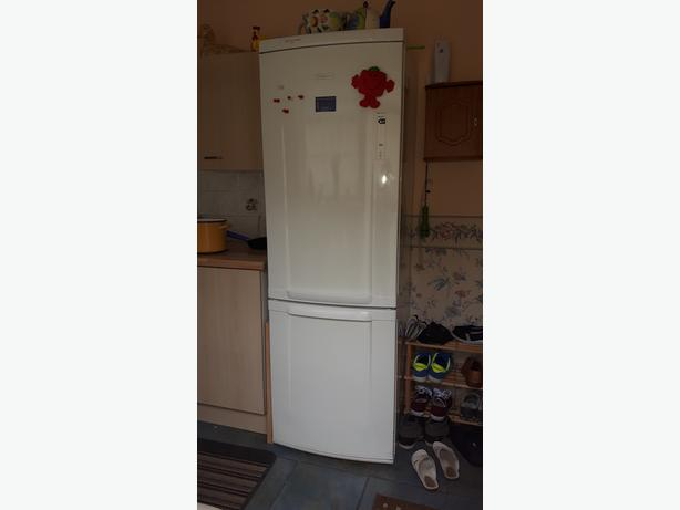 Fridge in good condition