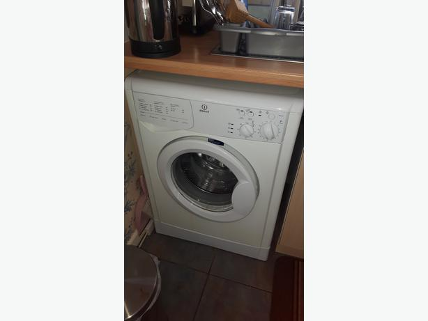 Washer in good condition