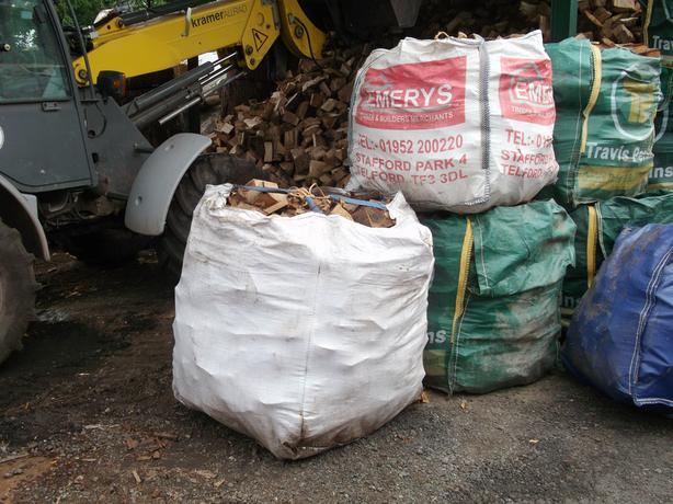 logs trade price