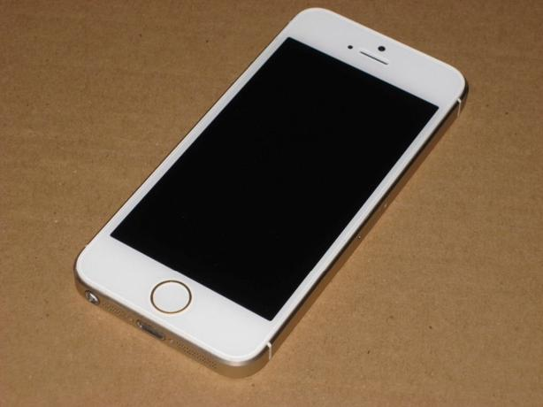 gold iphone 5s or swop